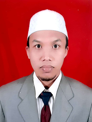 Abdul Rokib - YouTube